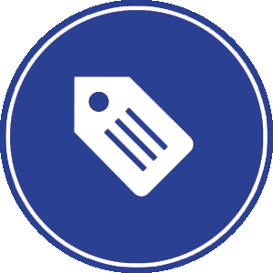 labelling-copy