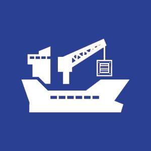shipment-copy